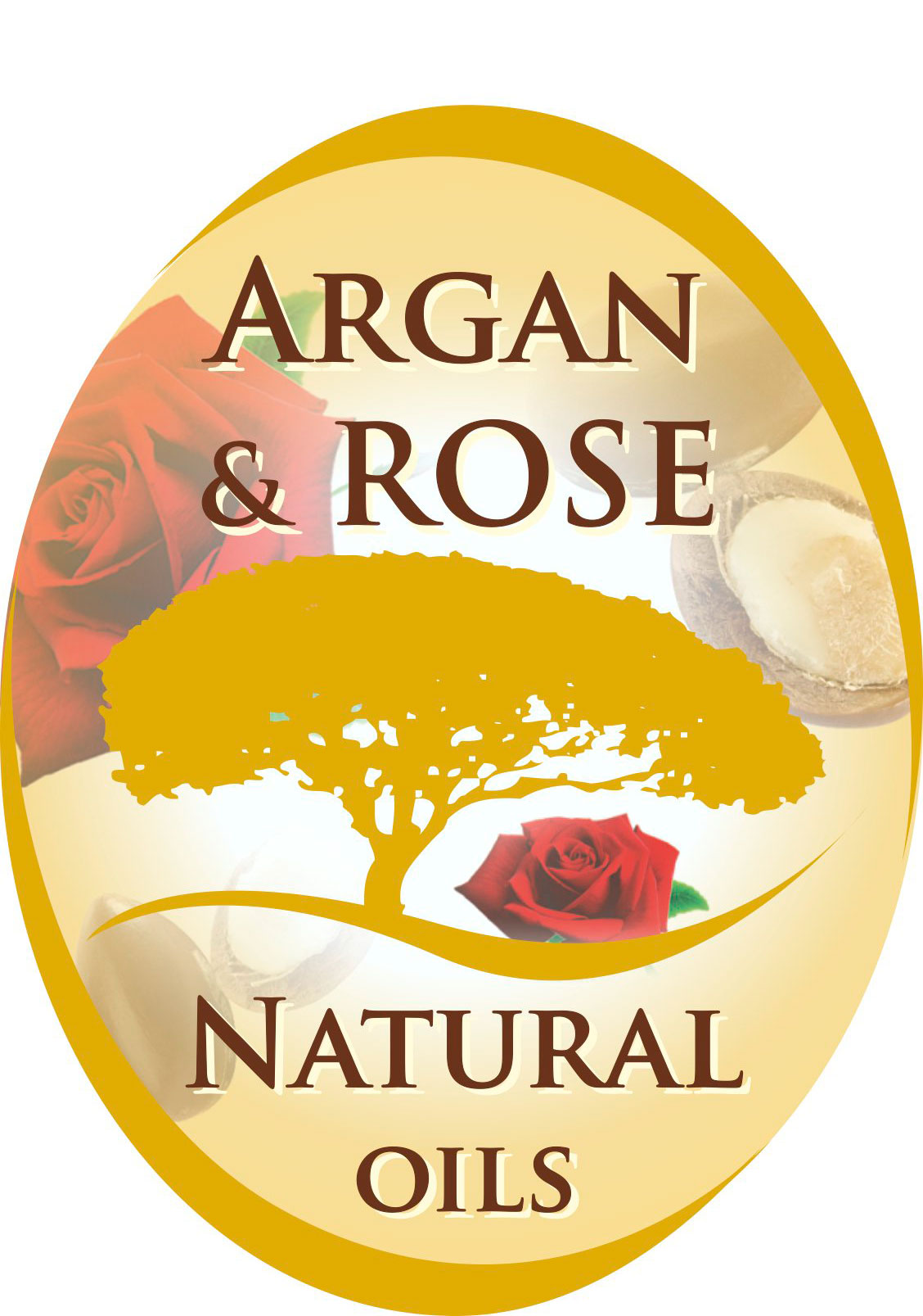 argan-rose